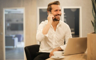 Should I run my business as a sole trader or a limited company?